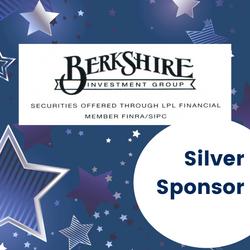 SilverBerkshire