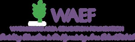 WAEF_logo w tag.png