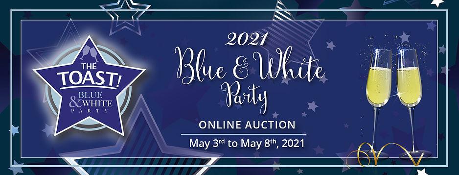NewWAEF_2021_B&W_PartyGraphic_2050x780_2