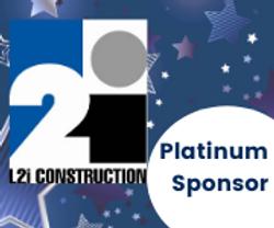 Platinum Sponsor - L2I