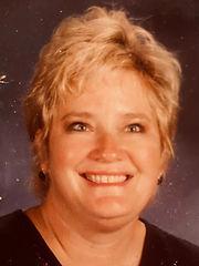 Sharon Luyben Distinguished Alumni