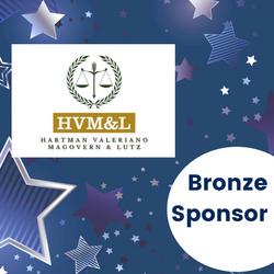 Bronze Sponsor - HVML