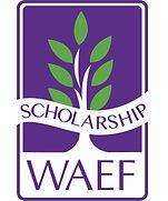 WAEF_scholarship_edited.jpg