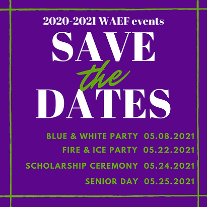 save the dates 2020-21.png