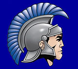 spartan head.jpg