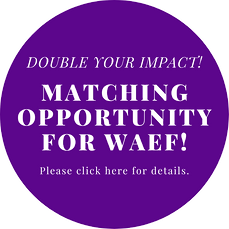MATCHING%20OPPORTUNITY!%20(1)_edited.png