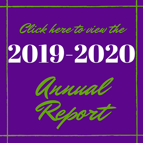annual report image (1).png