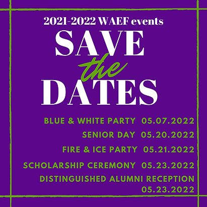 Save the dates 2021-2022.png