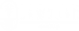 Unnwound_Logo_Horiz_White_Web.png