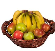 3kg Banane Apfel Birne.jpg