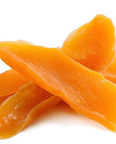 mango getr..jpg