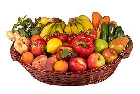 8kg Gemüsemix.jpg