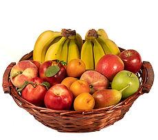 5 kg Obstkorb.jpg