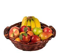 3 Kg Obstkorb.jpg