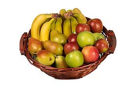 5kg Banane Apfel Birne.jpg