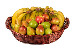 8kg Banane Apfel Birne.jpg
