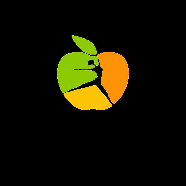 logo-transparent cleaan.png
