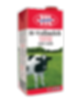 H-Milch 3.5% Fett.png