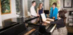 OU Piano 71216 1084.jpg