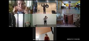 Virtual teaching photo.PNG