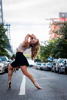 Lindsay Bell--10.jpg