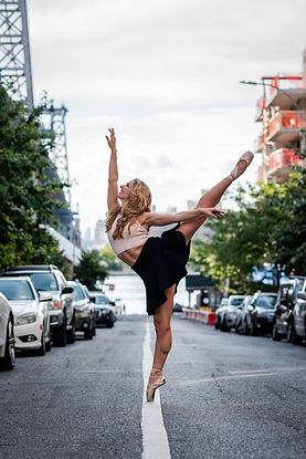 Lindsay Bell--9.jpg