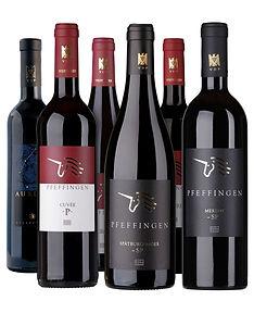 Weinpaket_Rotweine2019.jpg