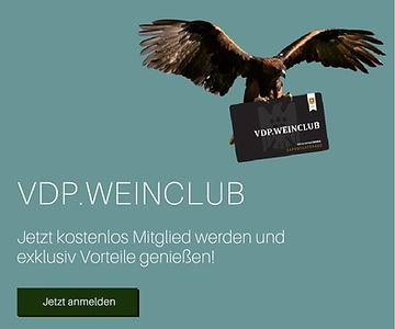 VDP Banner Weinclub.jpg