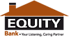 logo Equity Bank.png