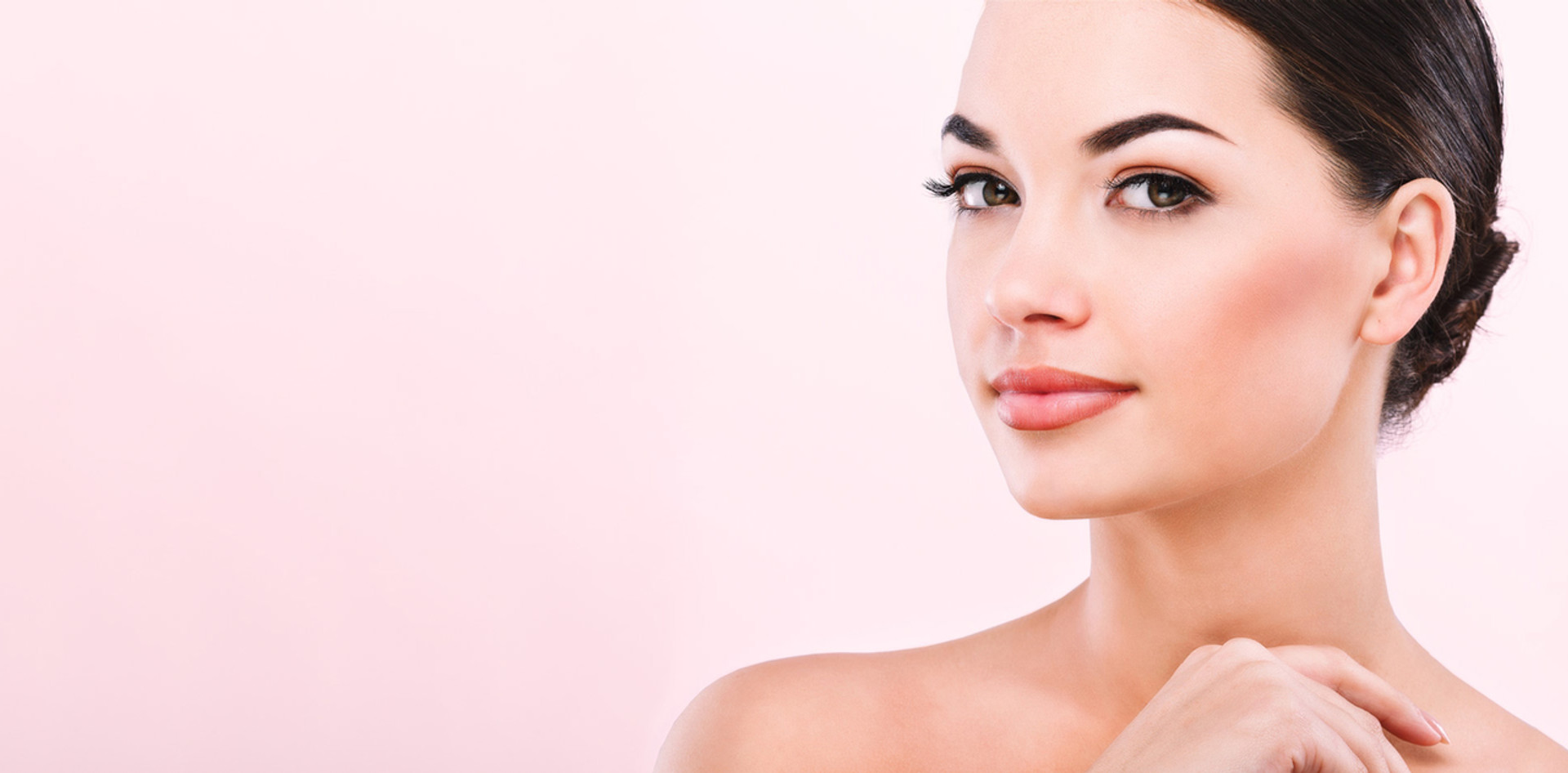 kosmetik-teaser.jpg