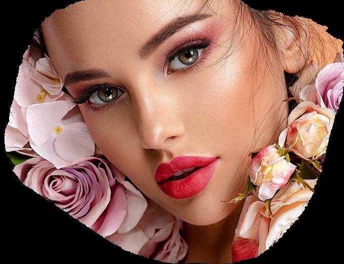 AdobeStock_378890963-test.png