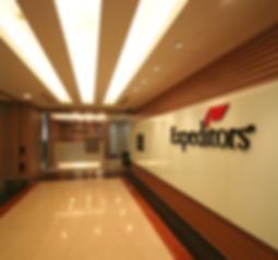 【辦公空間】2008-美商Expeditors欣榮物流台北辦公室-03.jpg