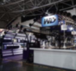 【展场】WDR威腾电子展场-01.jpg