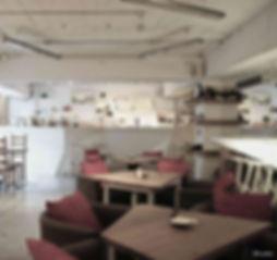 【商業空間】AKUMA CACA 四維店-06.jpg