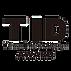 logo_tid_whitebg.png
