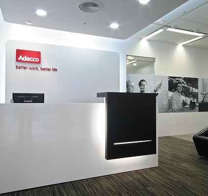 【辦公空間】2008-瑞士商Adecco藝珂人事顧問股份有限公司-02.jpg
