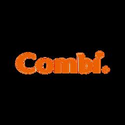康貝辦公室combi-group-logo-vector