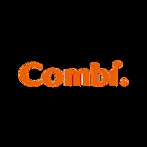 康貝辦公室combi