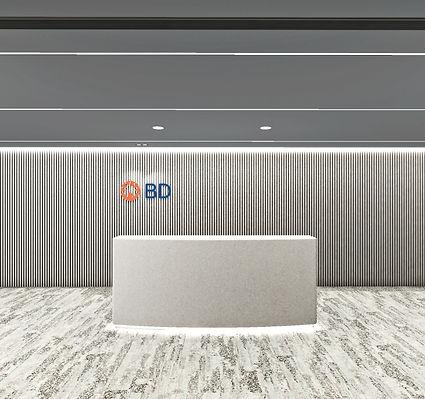 【辦公空間】2018-新加坡商BD必帝台灣辦公室-01.jpg