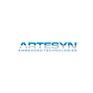 Artesyn 雅特生科技