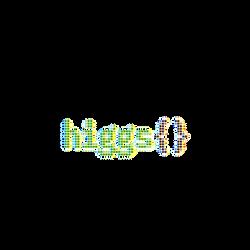 希格斯資訊Higgs_Logo