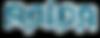 2019.9.16-形象LOGO-2015室內APIDA-2.png