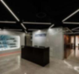 【办公空间】ARTESYN台北内湖办公室-1.jpg