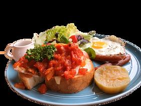 2020-紅醬豬排開放式三明治-1.png
