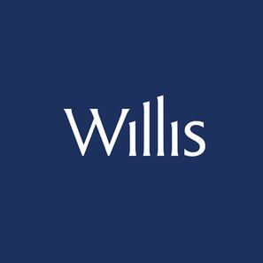Willis韋萊企業管理顧問