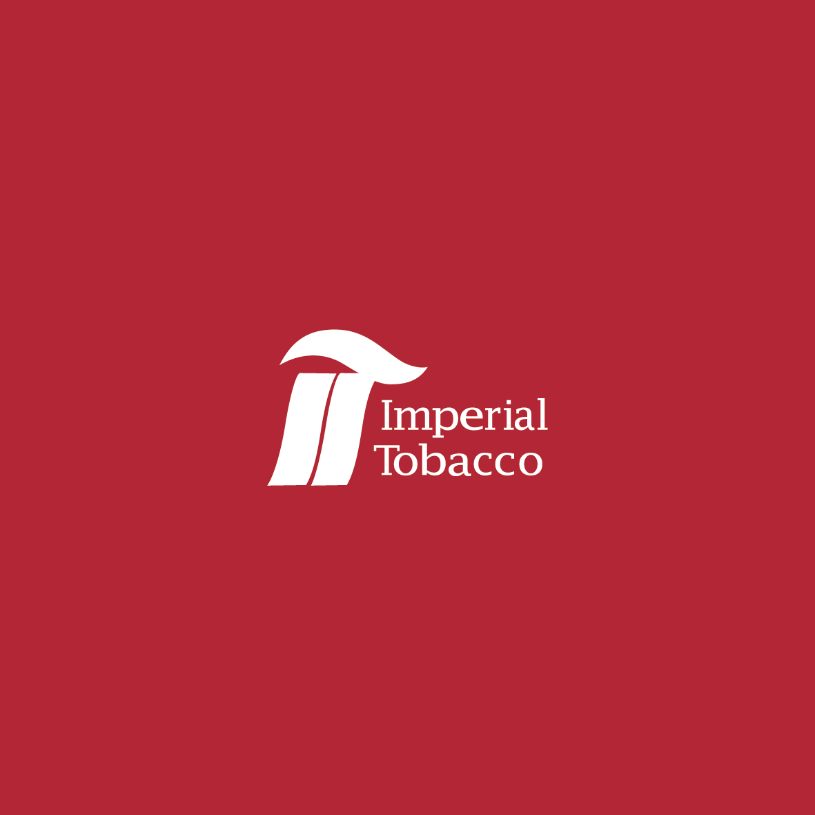Imperial Tobacco帝國菸草-logo