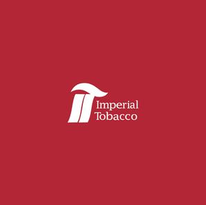 Imperial Tobacco 帝國菸草