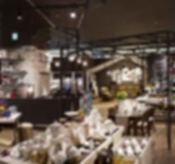 【百货商场】HOLA PETITE 中和环球百货-03.jpg