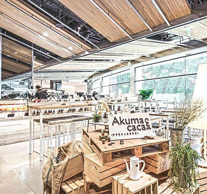 【百货商场】AKUMA CACA 松菸店-03.jpg