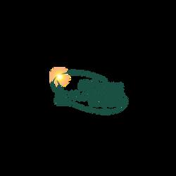 順天辦公室-Logo
